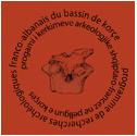 Mission Archéologique Franco-albanaise du bassin de Korçë