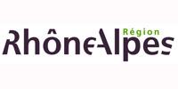 Service de l'Inventaire du Patrimoine de la Région Rhône-Alpes
